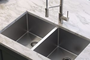 RINOKS-kitchen-sink-bak-cuci-piring-double-bowl-g2