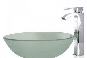 classica-italiano-wastafel-wash-basin-round-frosted-2